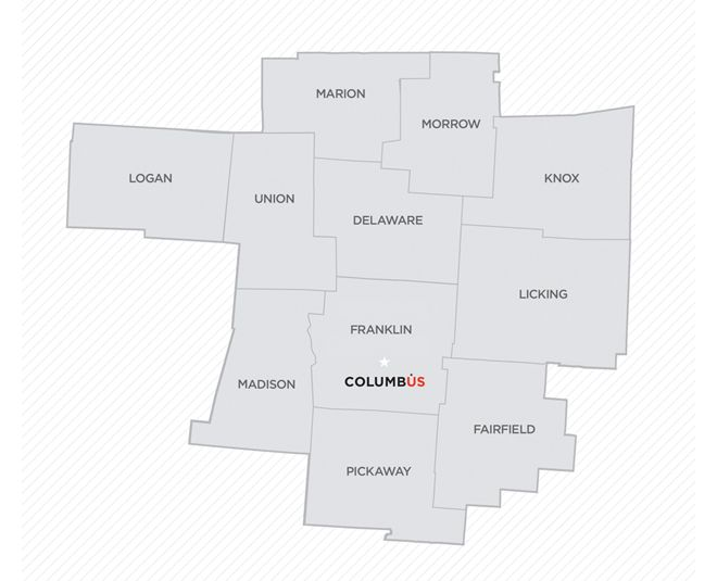 COLUMBU_location