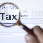 アメリカにビジネス投資する前にチェック!州ごと税制一覧をご紹介