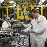 コロンバスエリアで日本企業の従業員が増加中