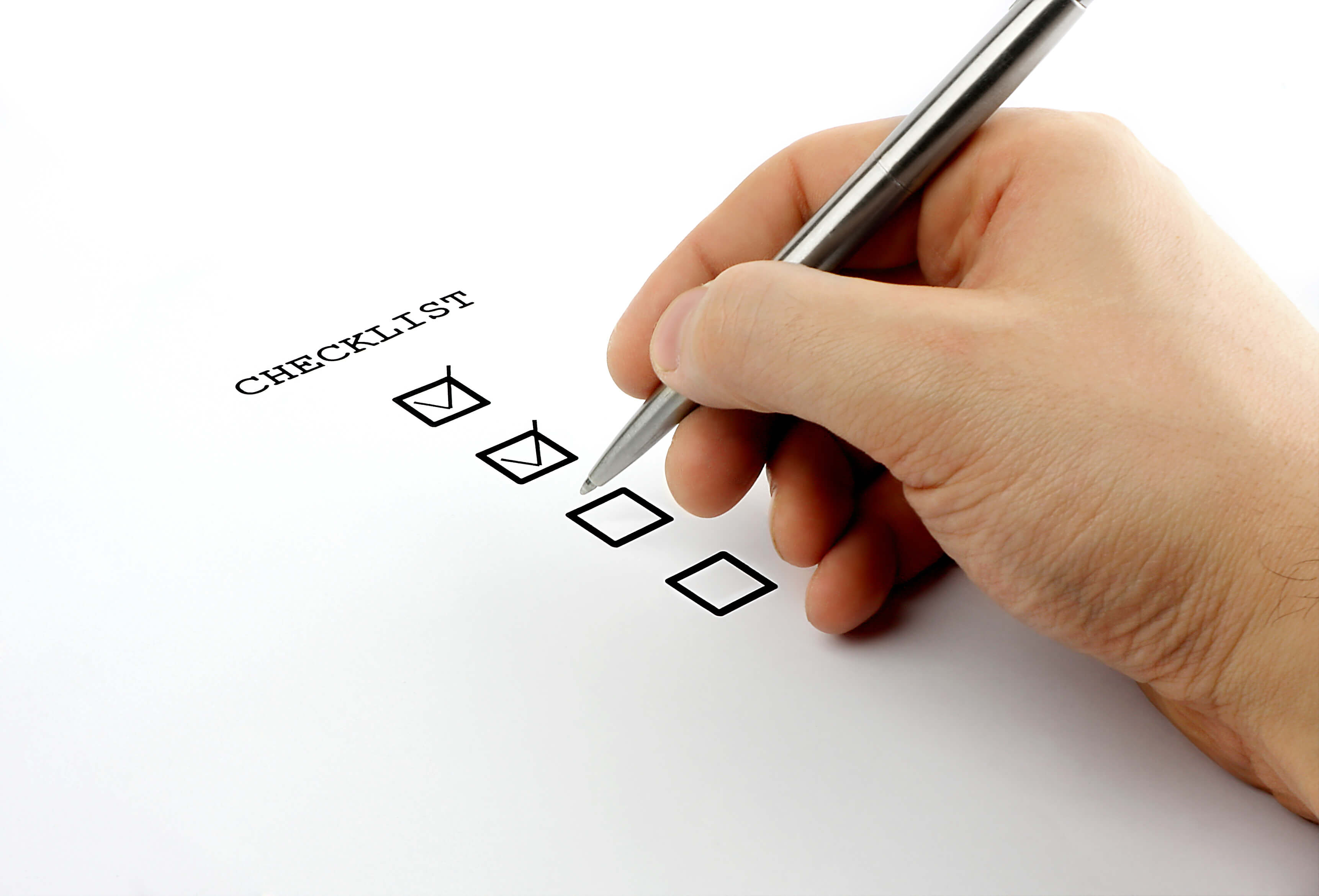 出典:http://disabilityservicesconsulting.com.au/ndis-governance-self-assessment-checklist/