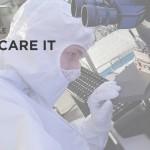 アメリカのHealthcare IT 産業の最前線レポート
