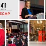 コロンバス2020:日本企業のアメリカ進出支援に関する活動のまとめ