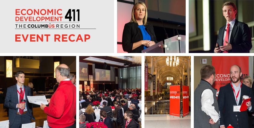 ed411-2016-recap