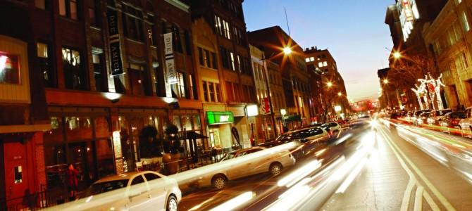 コロンバスのスマートシティ計画の全容をご紹介