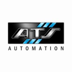 ATS-logo-250x250