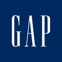 gap-250x250