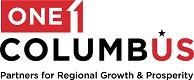 アメリカ進出関連のビジネス情報をお届け|One Columbus