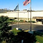 オハイオ州Bellefontaineで日本企業の活躍が好調
