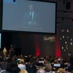 コロンバス2020による日本企業訪問ツアーのお知らせ